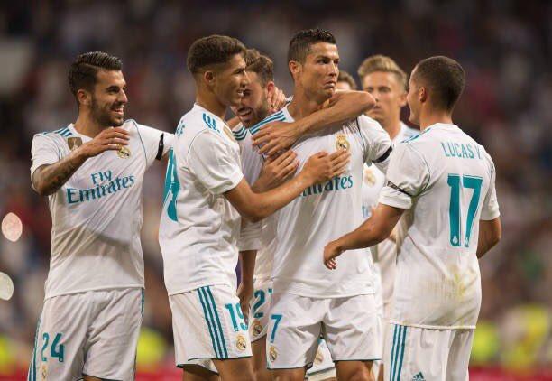 1503528616_16_كريستيانو-يقود-ريال-مدريد-للفوز-بكأس-ا