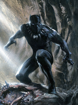 250px-Black_Panther_OS_Vol_1_2.png