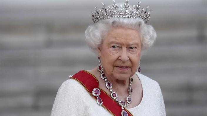 عيد ميلاد ملكة.jpg
