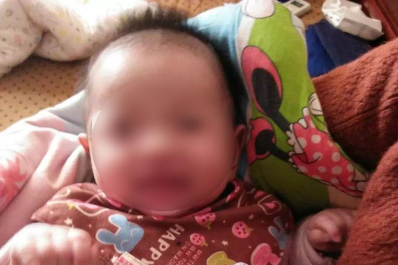 ولادة-طفل-بعد-وفاة-والديه-2