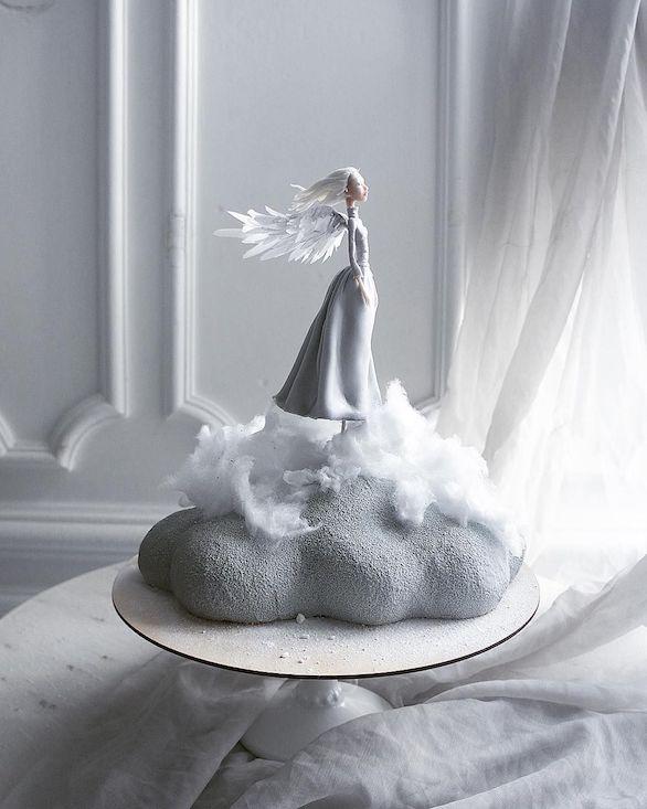 الكيك-والكعك-3