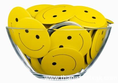 كيف-تتبنى-الإيجابية-كسلوك-في-حياتك،-ثقف-نفسك-2