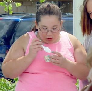 Obese-Kids-e1359740196218