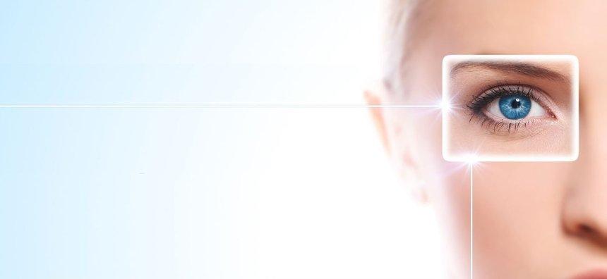 أسفل-العين-1300x600