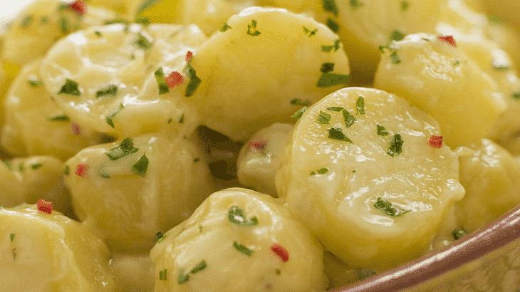 بطاطس مطبوخة.png