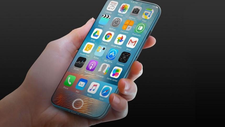 تسريب-يؤكد-تغييرات-كبيرة-في-تصميم-iPhone-8..