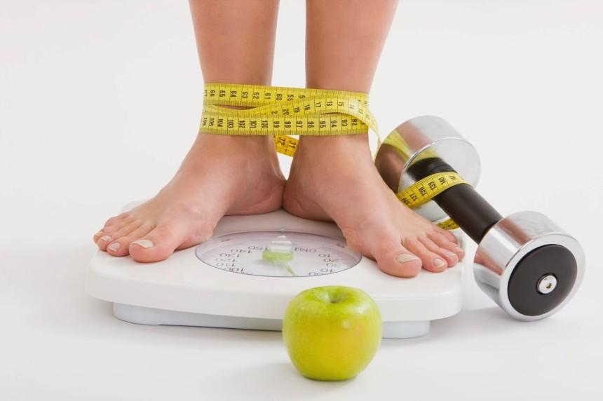 زيادة الوزن.jpg