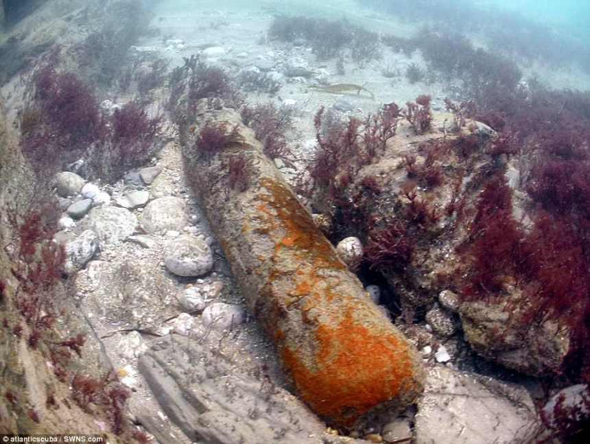 غرقت-منذ-330-عاماً-1