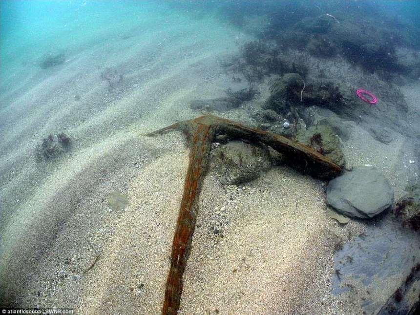 غرقت-منذ-330-عاماً-2