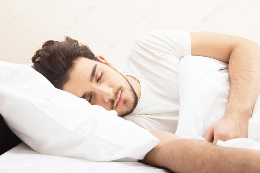 depositphotos_92440438-stock-photo-the-sleeping-man