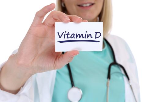 vitamin_d_daily-sun