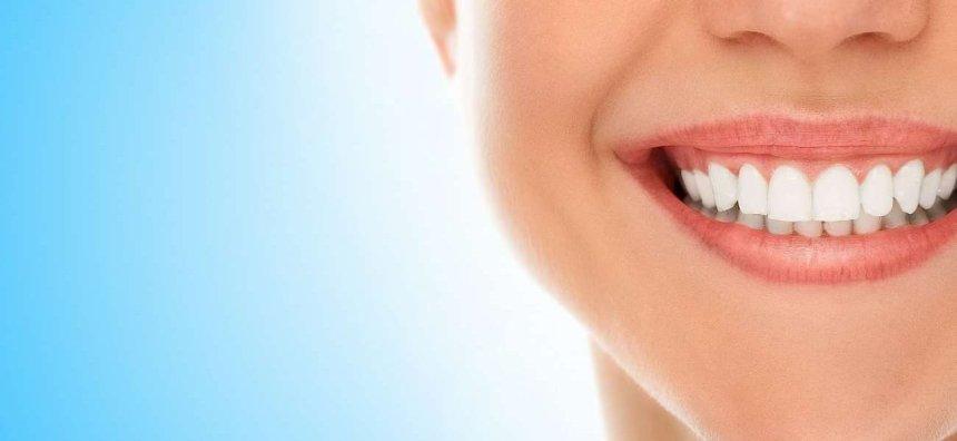 الأسنان-1300x600