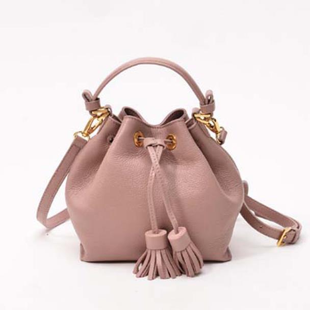 حقيبة 1