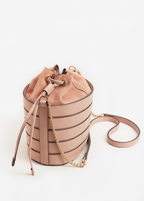 حقيبة 2