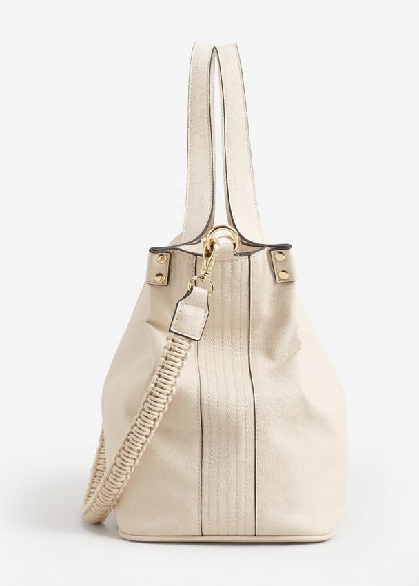 حقيبة 3