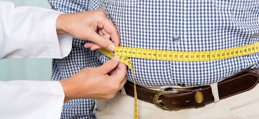 زيادة-الوزن-1300x600.jpg