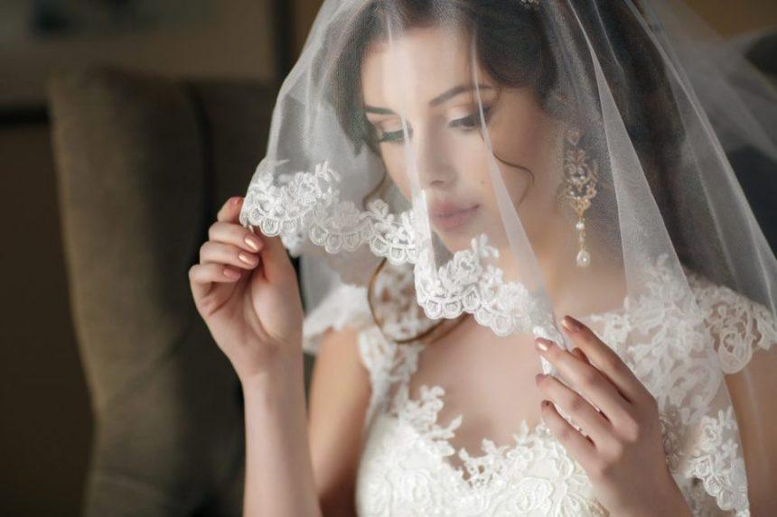 برنامج-العروسة-قبل-الزفاف.jpg