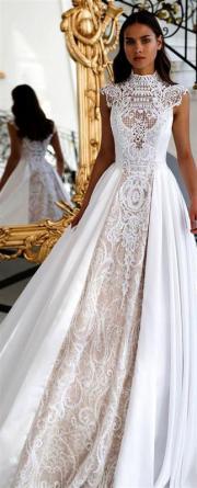 زفاف 3