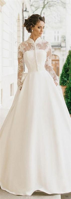 زفاف 5