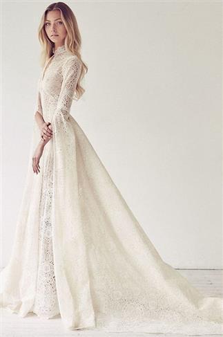 زفاف 8