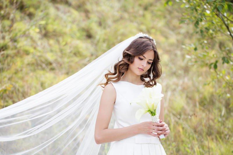 عروسة.jpg