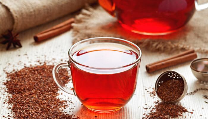 rooibos-tea-cup-1-700x400.jpg