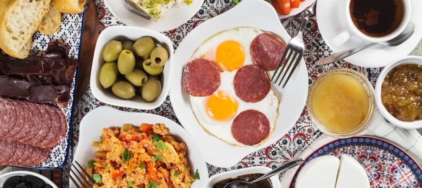 turkish-breakfast-2-900x400.jpg