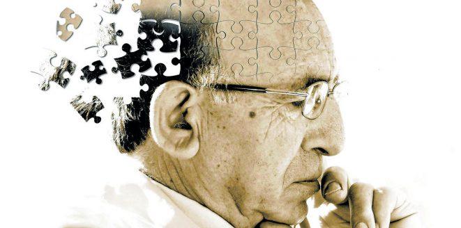 Alzheimers-disease-661x328