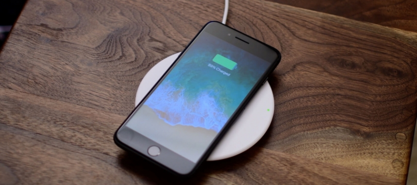 belkin-started-selling-the-new-charging-for-iphone-x-iphone-8-and-iphone-8-plus-900x400.jpg