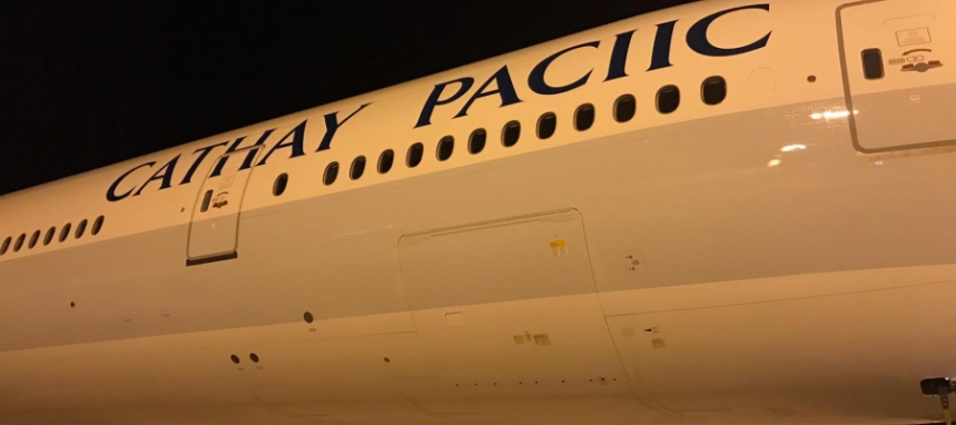 cathay-pacific-1-900x400.jpg