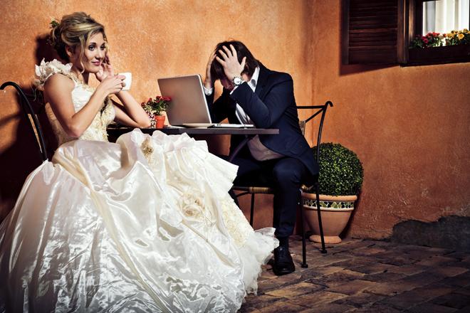 تفاصيل الزفاف.jpg