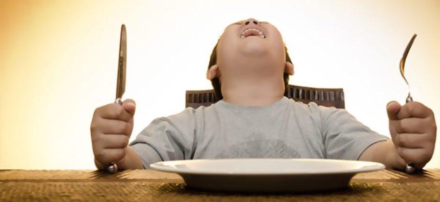 ما-العلاقة-بين-الجوع-والشعور-بالاكتئاب؟..-العلم-يجيب-1300x600.jpg