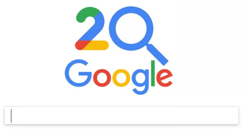 google-20-birthday-1.jpg