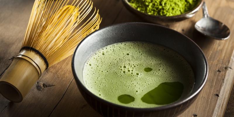 matcha-green-tea-benefits-800x416-800x400.jpg