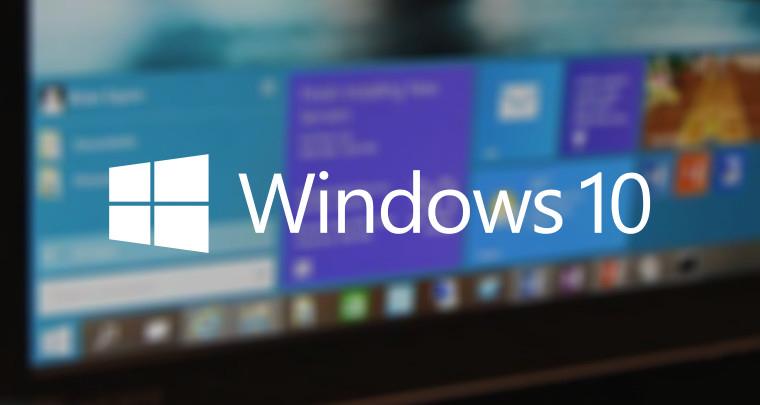 windows-10-desktop-02.jpg