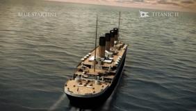 تبحر-من-دبي-3