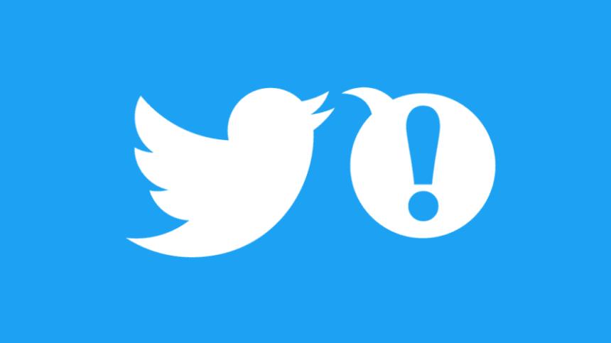 تويتر-880x495