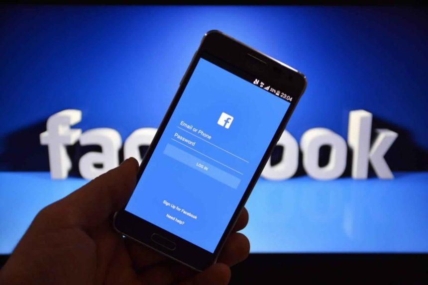 طرق-البحث-في-فيسبوك-دون-حساب-شخصي-عليه-1320x880