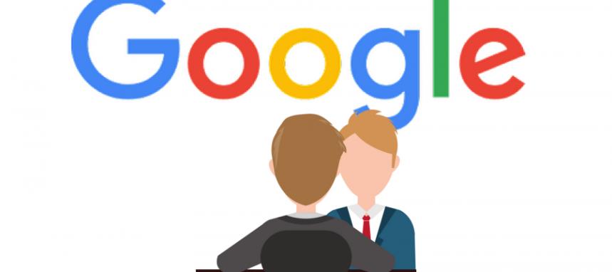 google-for-jobs-900x400