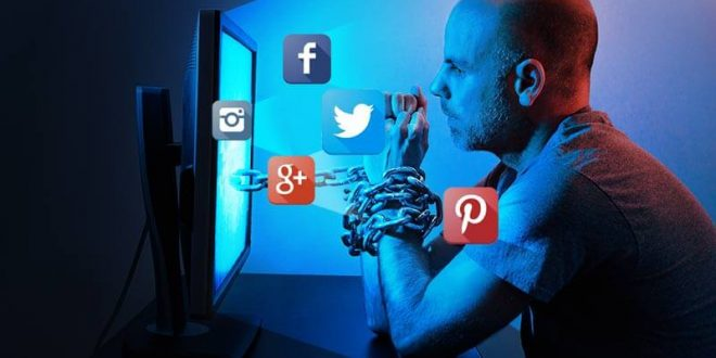 social-media-addiction-660x330