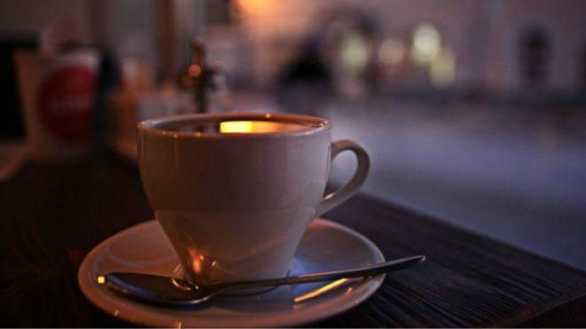 150917105919_coffee_640x360_thinkstock_nocredit
