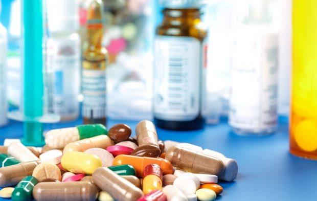 ادوية-1-620x393.jpg