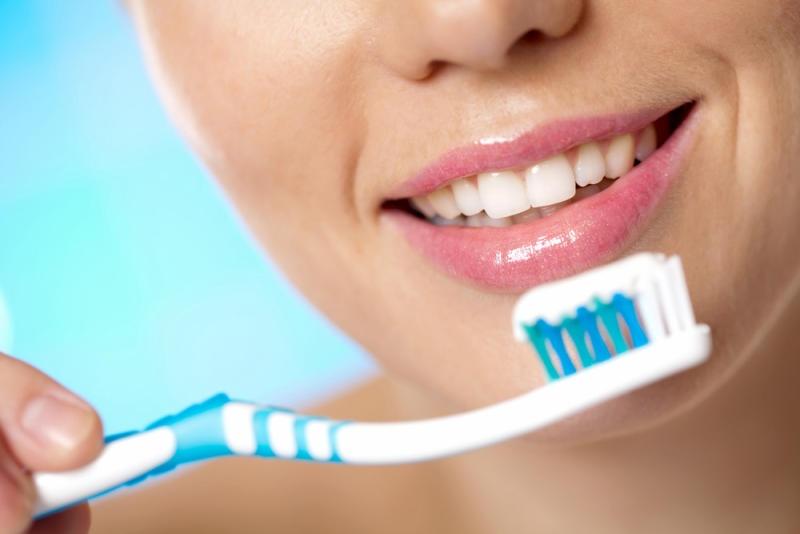 الاسنان.jpg