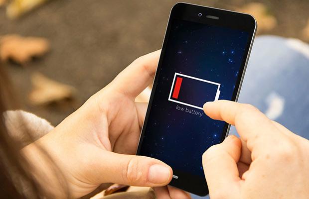 Smartphone-Battery-Die.jpg