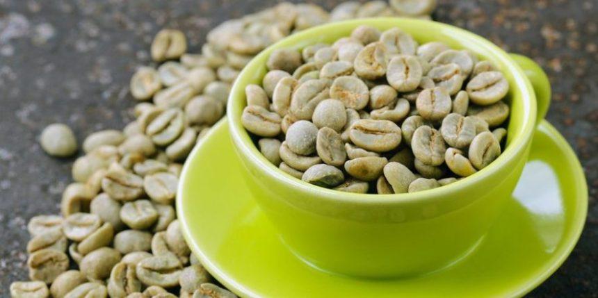 القهوة الخضراء.jpg