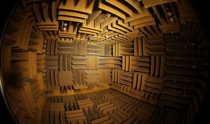 غرفة الصمت.jpg