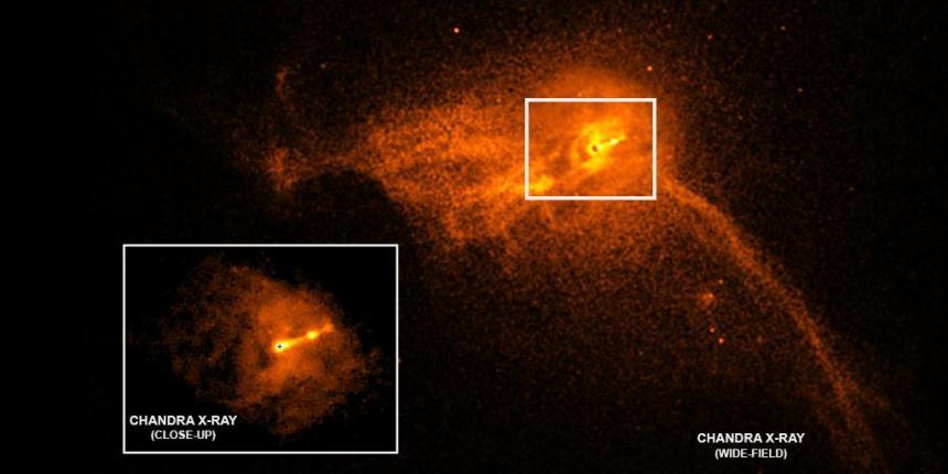 الثقب الأسود 1.jpg