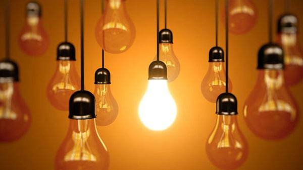 الضوء.jpg