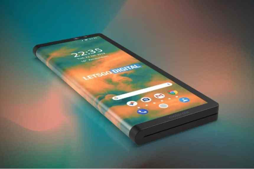 هاتف قابل للطي.jpg