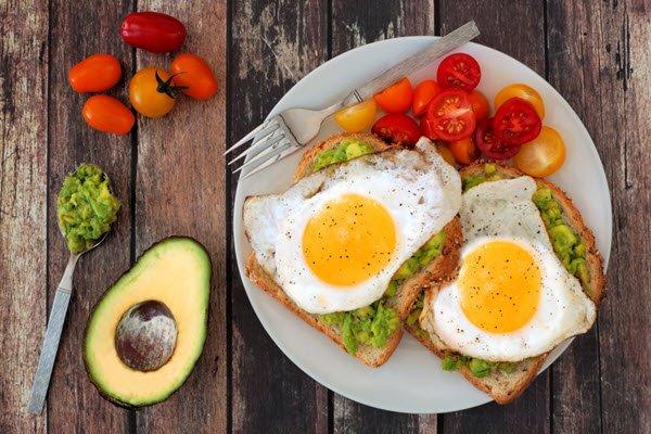 وجبة الفطور.jpg